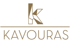 Kavouras Constructions